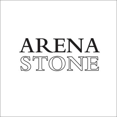 Arenastone