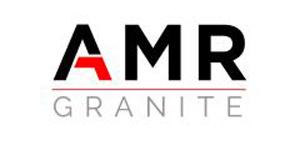 AMR Granite