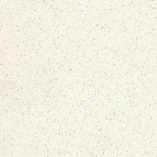 Asti Bianco N