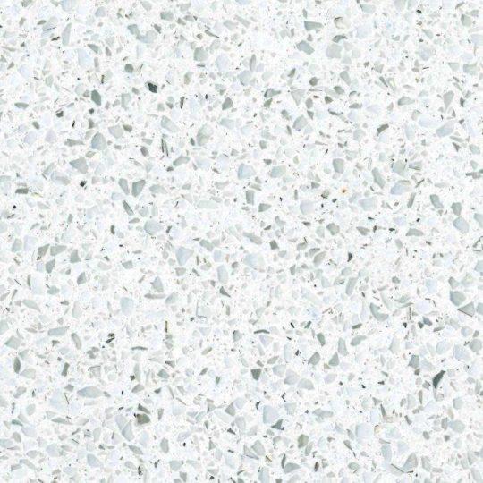 Bianco Stelline