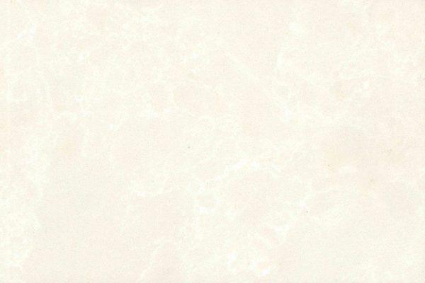 Bianco Elegante