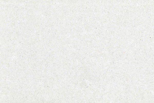 Bianco Concreto