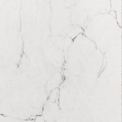 Carrara Misterio