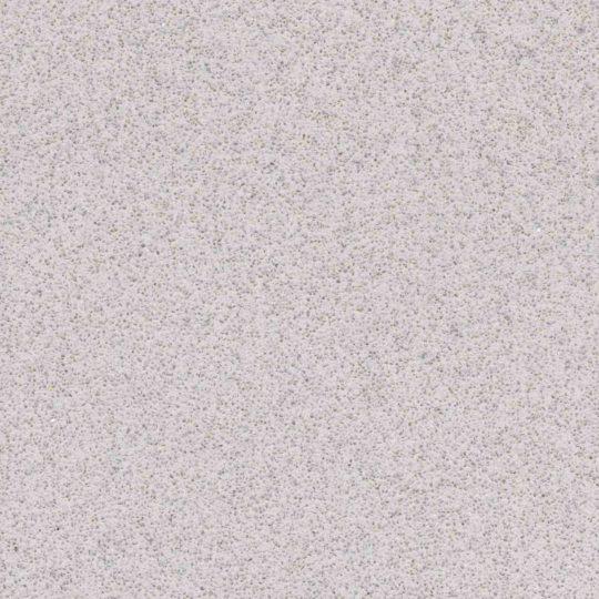 Makalu Silver