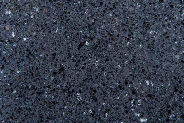 Platino Gris Noir Icon