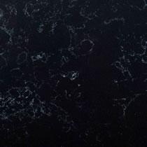 Granite worktops, Quartz worktops